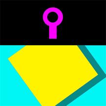 Room Escape: Block Edition