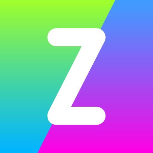 Zeen - Be Zeen Together