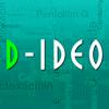 D-IDEO