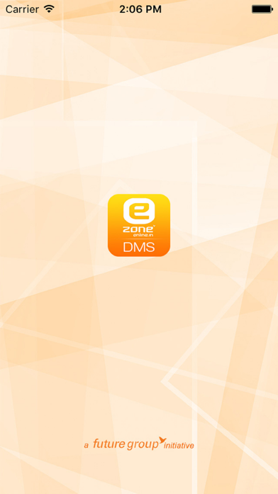 Download ezDMS for Pc