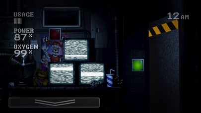 Five Nights at Freddy's: Sister Location for windows pc