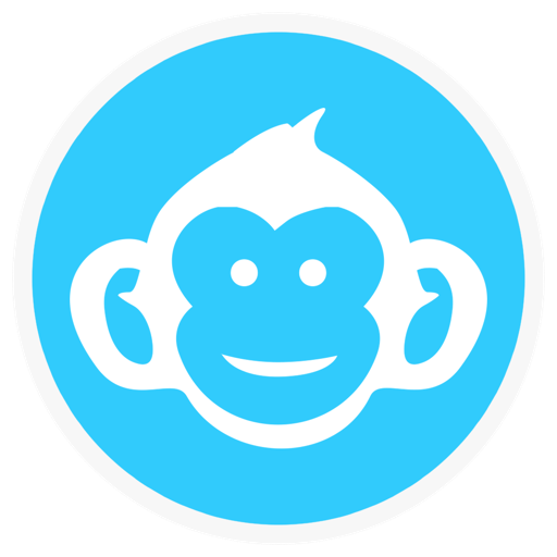 Chimpget - Widget for MailChimp