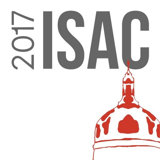 2017 ISAC Legislative