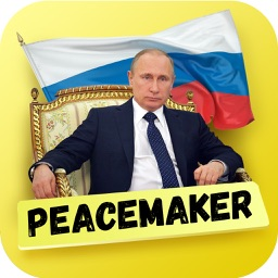 Russian Peacemaker