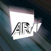 AR/t - art is not reality