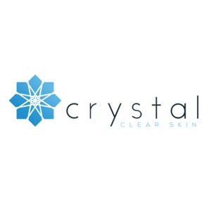 Crystal Clear Skin App Data & Review - Lifestyle - Apps