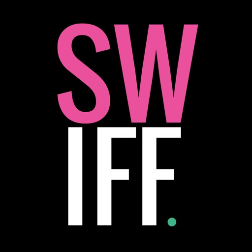 Screenwave Int. Film Festival