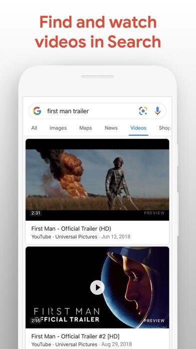 Unduh Google pada Pc