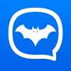 蝙蝠聊呗-bat连信聊天软件
