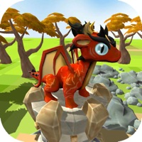 Codes for Dragon Jump Crazy Hack