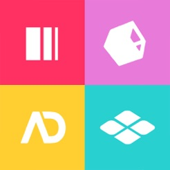 Logos Quiz - Guess the logos! on the App Store