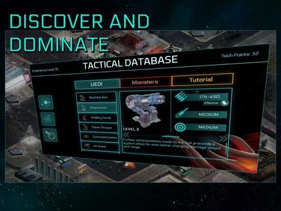 2112TD: Tower Defence Survivalのおすすめ画像6