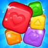 Cube Rush Adventure - iPhoneアプリ