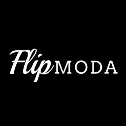 Flipmoda
