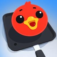 Pancake Art Hack Online Generator  img