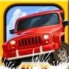 Snow Off Road - iPhoneアプリ