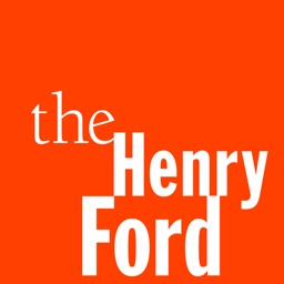 The Henry Ford Connect