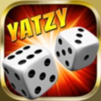 Yatzy Dice Master