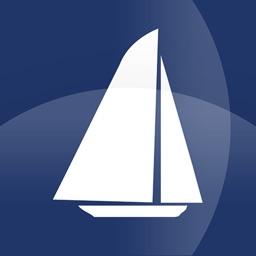Mariner's Mobile Banking