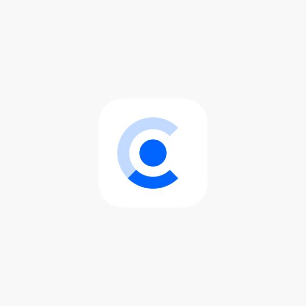 Command Instagram Analytics on the App Store