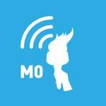 Mobile Justice - Missouri