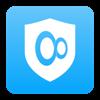 VPN Unlimited - WiFi Proxy - KeepSolid Inc. Cover Art