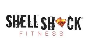 Shell Shock® Fitness TV