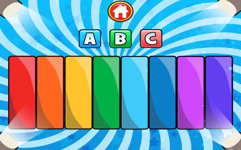 Kids Game Collection screenshot 2