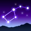 Star Walk 2 Ads+: Mapa do Céu