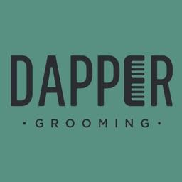Dapper Grooming