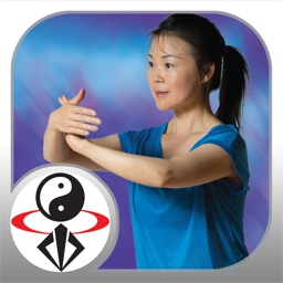 Tai Chi for Women