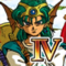 App Icon for DRAGON QUEST IV App in United States IOS App Store