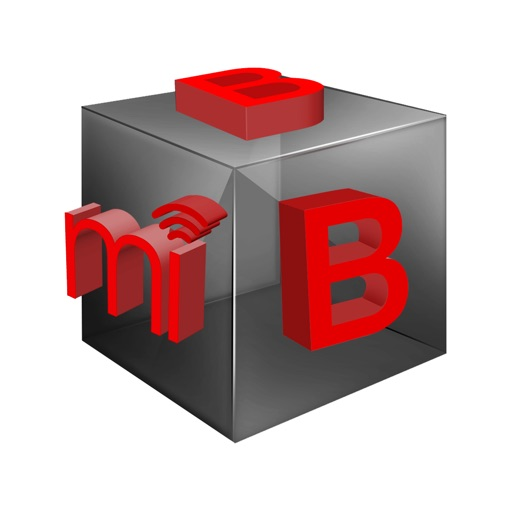 MiBlackBox® - Personal safety