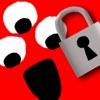 Login Access: DB Big Numbers - iPhoneアプリ
