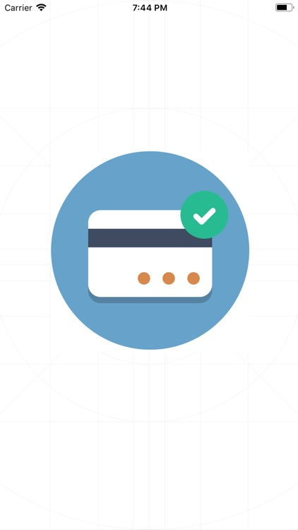 BIN Check & Validate Cards