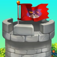 Codes for Rescue my princess Hack
