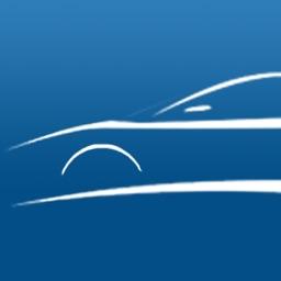 Archalog Cars