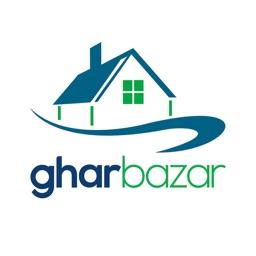 GharBazar