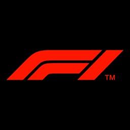 F1 Race Guide