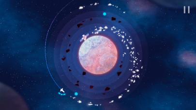 The Encounter of Stars screenshot 12