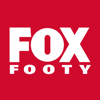 Fox Footy - AFL Scores & News