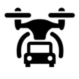 BePilot - Drone Simulator