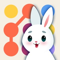Codes for Bunny Connect: Color Puzzle Hack