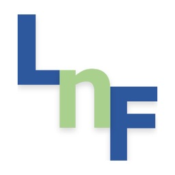 LnF - The Lost & Found