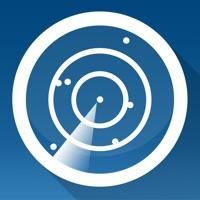 Flightradar24 Deutsch Download