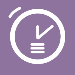 Work Time - Recorder