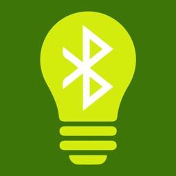 Smart Light Control