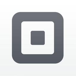 Ícone do app Square Point of Sale (POS)