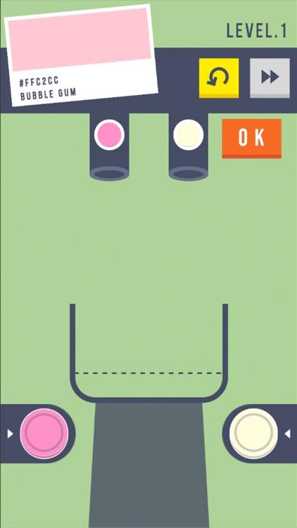 Mix Colors! screenshot-0