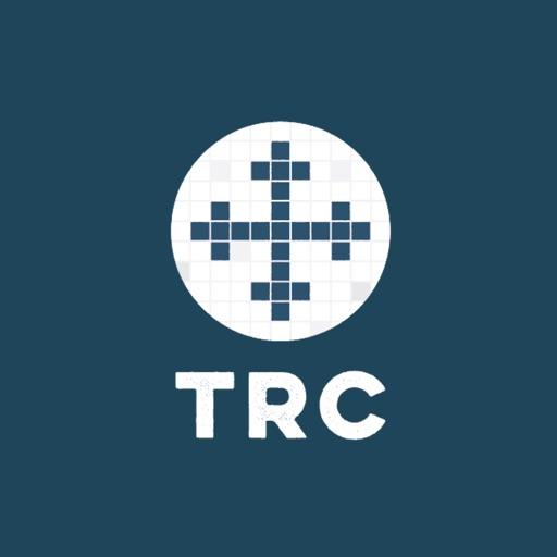 Trinity Reformed Church icon